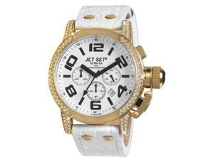 Jet Set Of Sweden J39588-131 San Remo Ladies Watch
