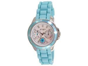 Jet Set Of Sweden J50962-142 Amsterdam Ladies Watch