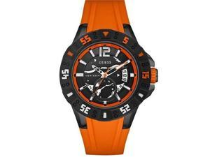 Guess U0034G8 Mens Watch