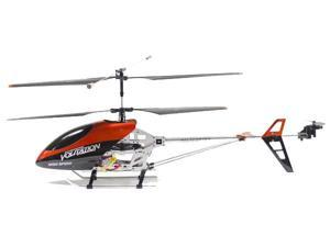 Double Horse 9053 Volitation 3 Channel Electric Gyro Helicopter
