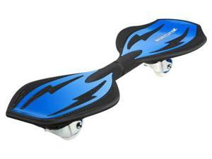 Razor Ripstik Ripster Caster Board RipStick Skateboard – Blue