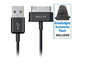 Samsung Galaxy Tab Sync & Charge USB Data Cable (OEM)