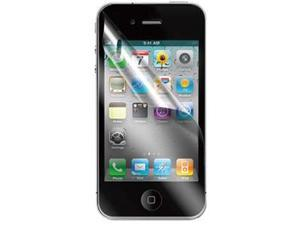 Apple iPhone 4 Cellet Body Guard