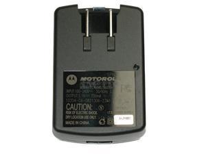 Motorola Droid RAZR USB Charger Original OEM SPN5638A