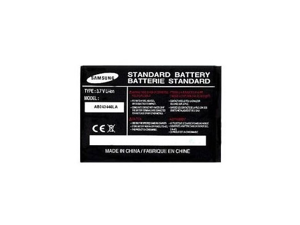 Samsung A237 OEM Spare Replacement Battery (800mAh) AB043446LA