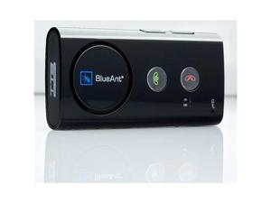 BlueAnt Supertooth 3 Bluetooth TTS Speakerphone Car Kit