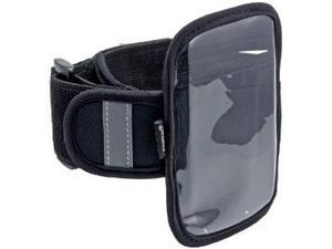 Arkon XL-ARMBAND Sports Armband for Large SmartPhones