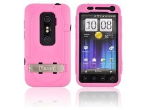 Trident Kraken II Case for HTC EVO 3D