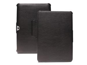 GreatShield Multi-Stand Leather Case Cover for Acer Iconia Tab A510 A700