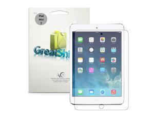 GreatShield Screen Shield Apple iPad Mini (2012) / Apple iPad Mini 2 (2013) - Anti-Glare - 3 pack
