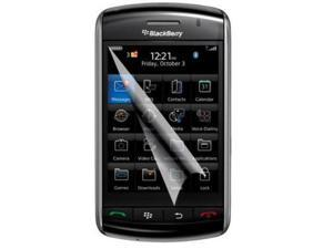 Cellet SPBLK9500 LCD Screen Protector for BlackBerry Storm 9530