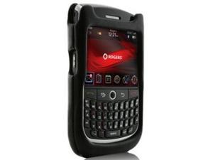 Case-Mate Signature Series Leather Case for Blackberry Curve 8900