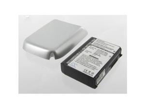 2800mAh Extended Battery fits O2 XDA Mini s, Mini Pro, i-mate K-Jam, Qtek 9100, Orange SPV M3000, HTC Wizard, ERA MDA Vario ...