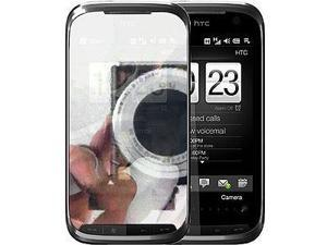Mirror Screen Protector LCD Guard For HTC Touch Pro 2 / Tilt 2 (CDMA Verizon / Sprint)