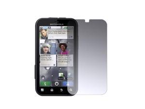 Screen Protector for Motorola Defy MB525