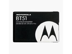 MOTOROLA OEM BT50 BATTERY FOR V325 V360 Q V235 KRZR