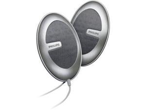 Fashion Ear-Clip Headphones for Apple iPhone 4 / iPhone 4S