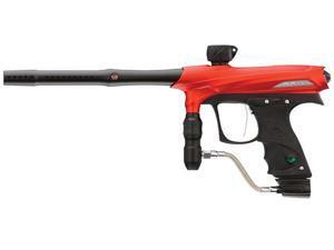 Proto 2011 PMR Rail - Red