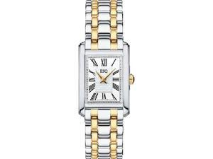 ESQ by Movado Filmore Women's Quartz Watch 07101357
