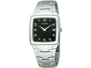 Pulsar Watch - PVK083 (Size: men)