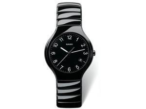 Rado Rado True Men's Quartz Watch R27653192