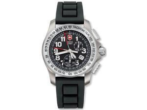 Swiss Army 24787 Ground Force Chronograph Strap