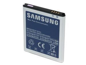 SAMSUNG EB-L1D7IVZBSTD Gray Cell Phones Accessories