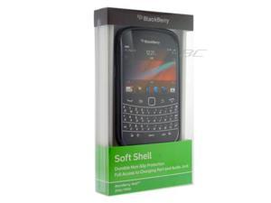 BlackBerry Tan Cell Phones Accessories                                      ACC-38873-301