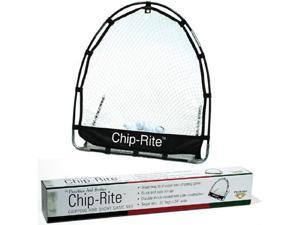 Chip-Rite Golf Chipping Net Great Practice Aid Nice NEW