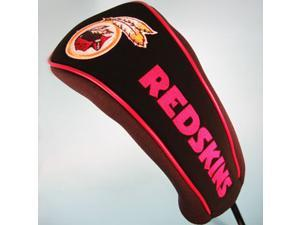 Washington Redskins NFL Neoprene 460 cc Head Cover