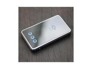 Original Phonesuit Primo Power Core Universal Rechargeable Battery Pack Primo-core-sp (8200mah)