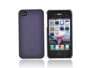 Incipio feather Paparazzi Purple Ultralight Hard Shell Case For iPhone 4 / 4S IPH-522