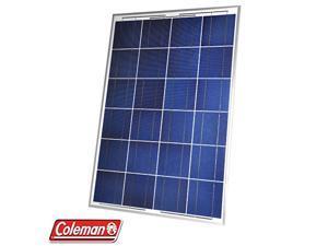 Solar Panels Amp Accessories Newegg Com