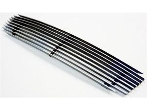 IPCW Billet Grille CWBG-9496SS 94-96 Chevrolet Impala SS