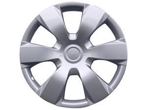 "Autosmart Hubcap Wheel Cover KT1000-16S/L 2007 TOYOTA CAMRY 16"" Set of 4"