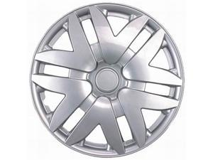 "Autosmart Hubcap Wheel Cover KT997-16S/L 04-07 TOYOTA SIENNA 16"" Set of 4"