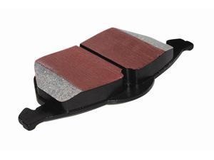 EBC Brakes UD613 EBC Ultimax OEM Replacement Brake Pads
