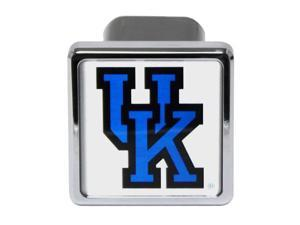 Bully Kentucky College Hitch Cover CR-922