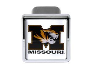 Bully Missouri College Hitch Cover CR-935