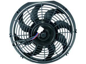 "TSP 12"" ProSeries Radiator Fan HC7103"