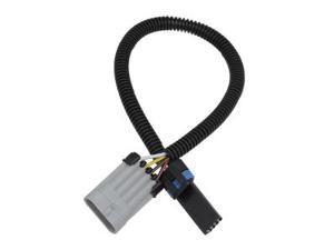 TSP 95-97 Optispark Wiring Harness JM6507CB