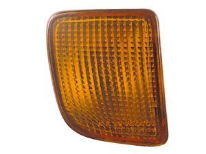 Eagle Eyes 98-00 TOYOTA TACOMA SIGNAL LIGHT P/L#: TO2531128 OE#: 81510-04010 Passenger Side TY582-B000R
