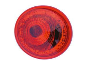 Eagle Eyes 06-10 CHEVROLET HHR TAIL LIGHT P/L#: GM2800195 OE#: 20778530 Driver Side GM442-B000L