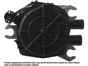Cardone 96-98 Lincoln Mark VIII Remanufactured A-1 CARDONE Smog Pump 32-3000M EACH