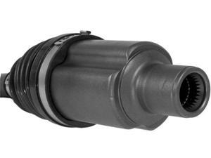 Remanufactured A-1 CARDONE Constant Velocity Drive Axle 60-3324 01-04 Dodge Dakota/01-03 Dodge Durango