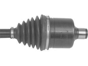 New CARDONE Select Constant Velocity Drive Axle 66-1210
