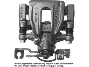 Cardone Disc Brake Caliper 18-B4946 Rear Left EACH