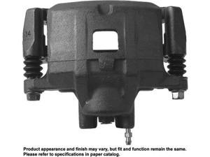 07-11 Jeep Compass/07-10 Chrysler Sebring/07-11 Jeep Patriot/08-11 Dodge Avenger/11 Chrysler 200/07-11 Dodge Caliber Remanufactured ...