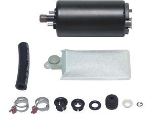 Denso 93-98 Toyota Supra Fuel Pump and Strainer Set 950-0155