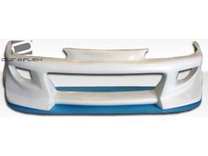 Universal Duraflex Middle Splitter 102224
